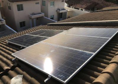 FORTALEZA – CE 3,685 kWp