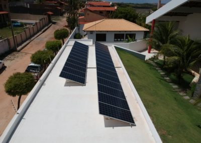 AQUIRAZ – CE 8,71 kWp